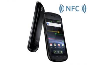 functia NFC la telefoane