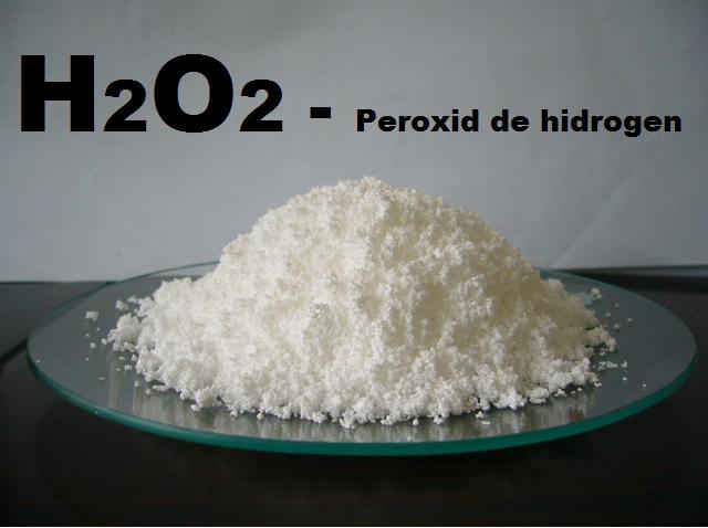 tratarea artrozei cu peroxid de hidrogen