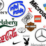 Registered trademark - marci comerciale inregistrate