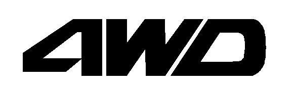 4WD definitie